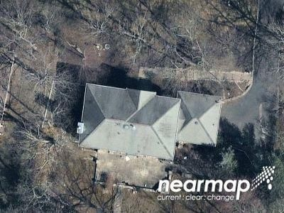 Foreclosure Property in Manasquan, NJ 08736 - Pippin Dr