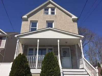 3 Bed 2 Bath Foreclosure Property in Keasbey, NJ 08832 - S Maplewood Ave