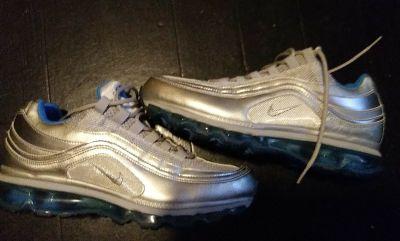 Men's Nike Air Max 24/7