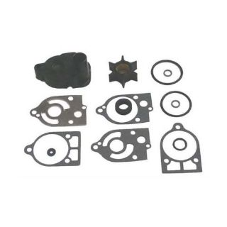 Sell Water Pump Kit 18-3507 motorcycle in Cincinnati, Ohio, United States, for US $35.79