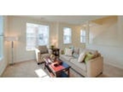 RiverWatch Apartments - The Patapsco