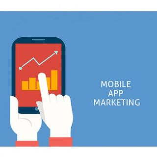 Byteoi- Mobile App Marketing Agency Chicago, USA