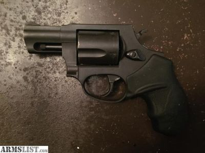 For Sale/Trade: 38. Taurus