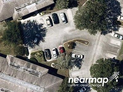 2 Bed 2.0 Bath Foreclosure Property in Fort Lauderdale, FL 33321 - N Belfort Cir # 207