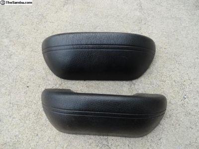 Volkswagen Beetle Door Arm Rest