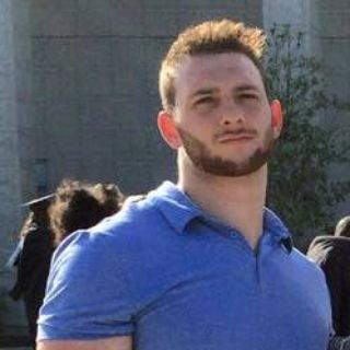 Larry E is looking for a New Roommate in New York with a budget of $1500.00