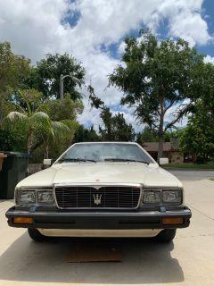 Estate Sale- Cars, Antiques