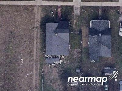Preforeclosure Property in Birmingham, AL 35204 - Graymont Ave N