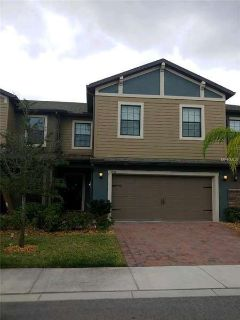 17317 Old Tobacco Road LUTZ Three BR, This beautiful two story