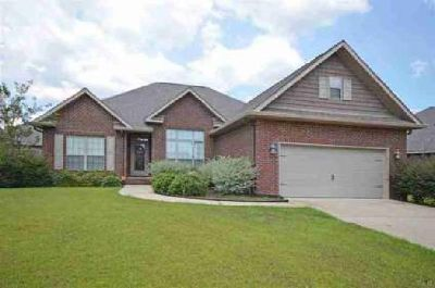 6764 Weathered Dr Milton Three BR, Beautiful Home with easy