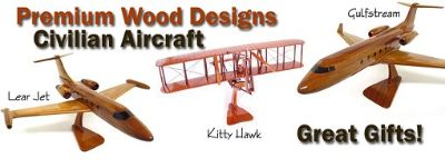 Quality Handcrafted Wood Collectibles, 30 Day Money Back Guarantee