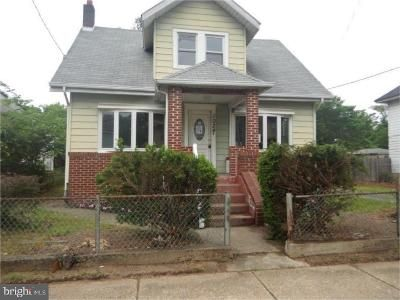 3 Bed 2 Bath Foreclosure Property in Paulsboro, NJ 08066 - Penn Line Rd
