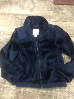 The Children s Place jacket