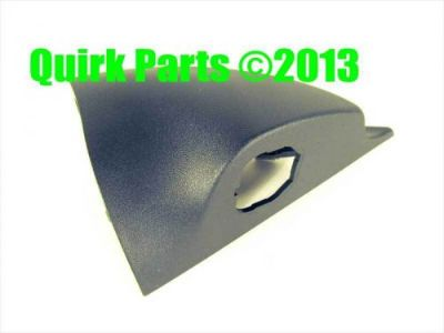 Sell 2004-2010 Ford Focus Right Hand Passenger Side Mirror Door Panel Cover OEM NEW motorcycle in Braintree, Massachusetts, United States, for US $21.54