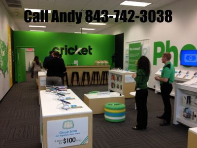 Bring Your Own AT&T Phone Or Unlocked Gsm Phone To Cricket Wireless