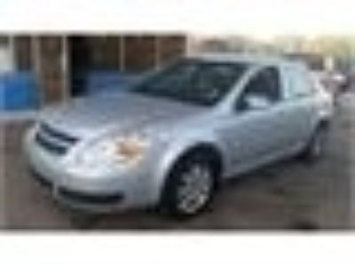 2007 Chevrolet Cobalt Other