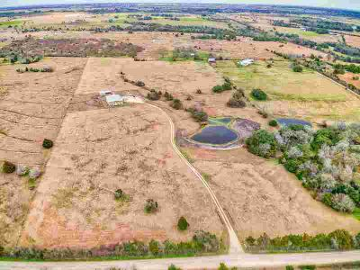 11156 Old Mill Creek Road Brenham One BR, Perfectly sized