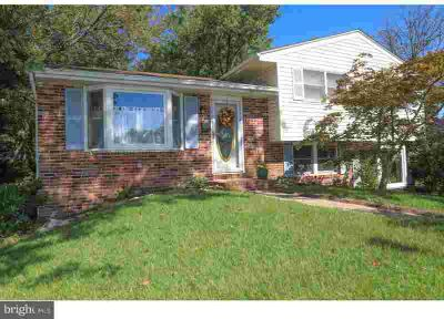 47 N Atlantic Ave Berlin Three BR, Fabulous Split level in Boro.