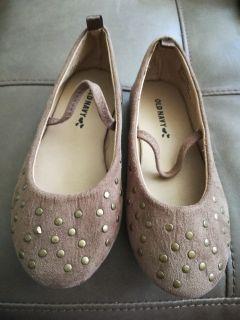 EUC shoes