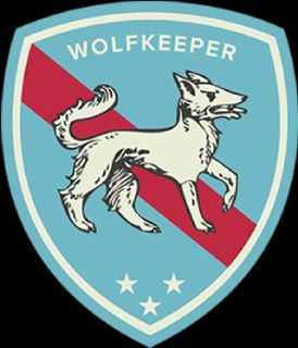 Online Dog Training Company in Chicago, USA – The Wolfkeeper University