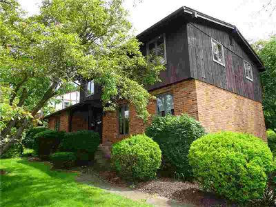 6063 Great Dane Drive Bethel Park Three BR, Exceptionally