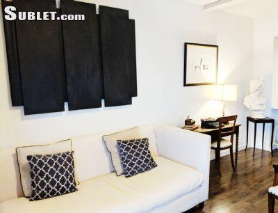 $4500 1 apartment in Metro Los Angeles