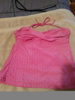 GAP Bathing suit top