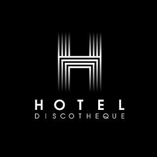 Hotel Discotheque Hideout Kitchen & Bar