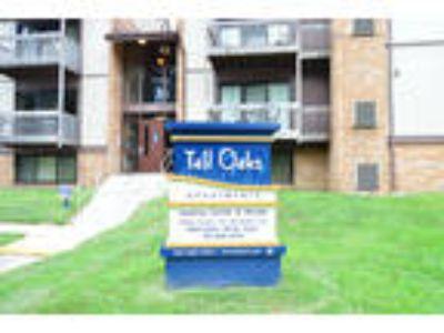 Tall Oaks Apartments - 1 BR