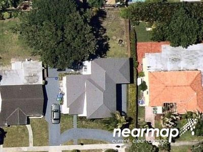4 Bed 3 Bath Foreclosure Property in Miami, FL 33145 - SW 23rd St