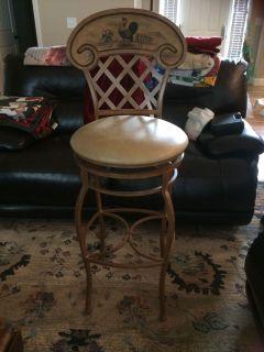 Bar stools/2