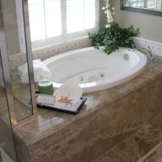Bathroom Remodeling Contractor in Los Angeles