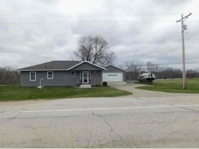 3 Bed Foreclosure Property in Nashua, IA 50658 - Old Highway Rd