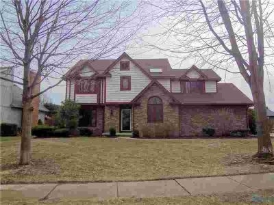 7603 Kings Run Road Sylvania Four BR, Ideal opportunity to live