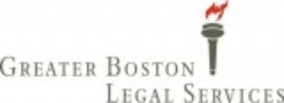 Generalist Staff Attorney - Family Law Unit