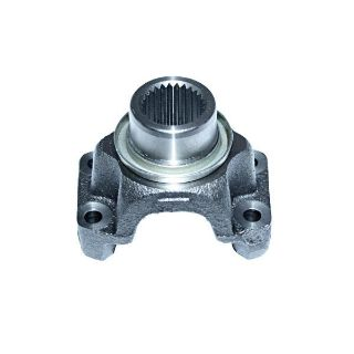Purchase Yoke U-Bolt Style 26 Spline Jeep 1972-86 CJ motorcycle in Orlando, Florida, US, for US $47.99