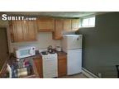 One BR 2.5 BA In Broome NY 13905