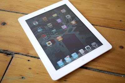 IPAD 2 for sale