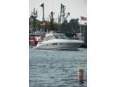 50' Sea Ray 500 Sundancer 2010
