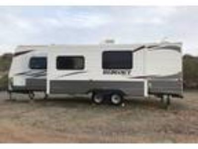 2010 Keystone RV Hideout Travel Trailer in Tucson, AZ