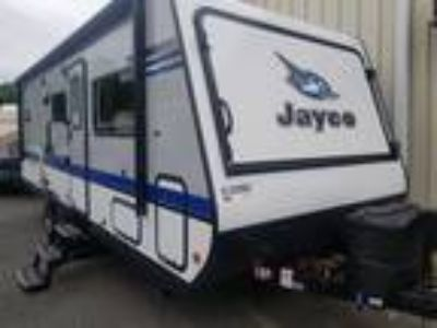 2019 Jayco Jay Feather X23E