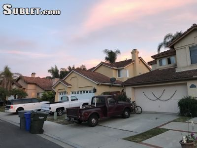 $825 1 single-family home in Northern San Diego