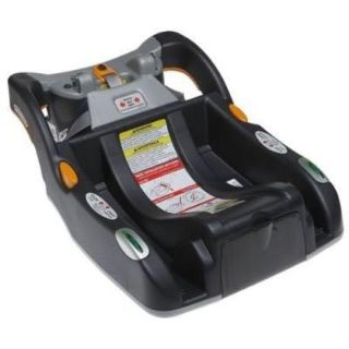 ISO of Chico car seat base- keyfit