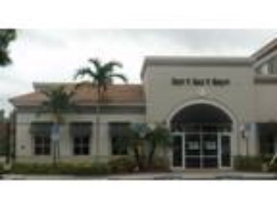 Two BR Two BA In Royal Palm Beach FL 33414
