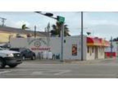 Hialeah Retail Space for Lease - 2,298 SF