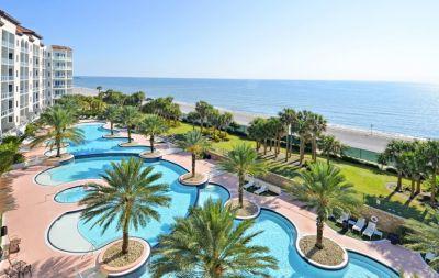 $3000 3 townhouse in Gulf Coast