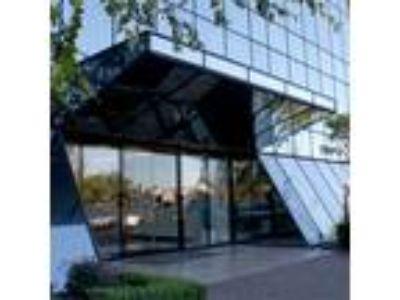 9896 Bissonnet Street