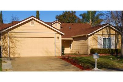 $2,200 / 4BR /2Ba Beautiful Natomas Home for Rent