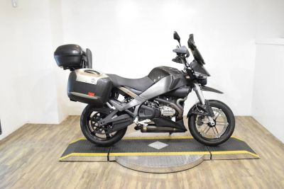 2008 Buell Ulysses XB12XT Touring Motorcycles Wauconda, IL