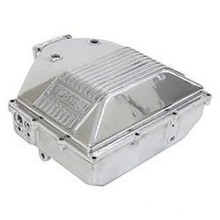 Sell Vortech 8M205-012 Universal Carburetor Enclosure Assembly motorcycle in Delaware, Ohio, United States, for US $710.99